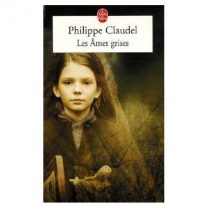 Claudel-Philippe-Les-Ames-Grises-Livre-421952330_L